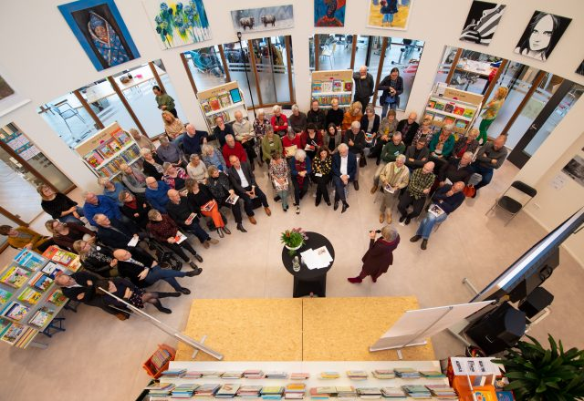 Fotograaf event Bergschenhoek