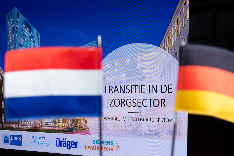 Eventfotograaf Rotterdam