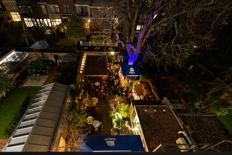 Studio Dijkgraaf fotograaf Den Haag eventfotograaf evenementenfotograaf