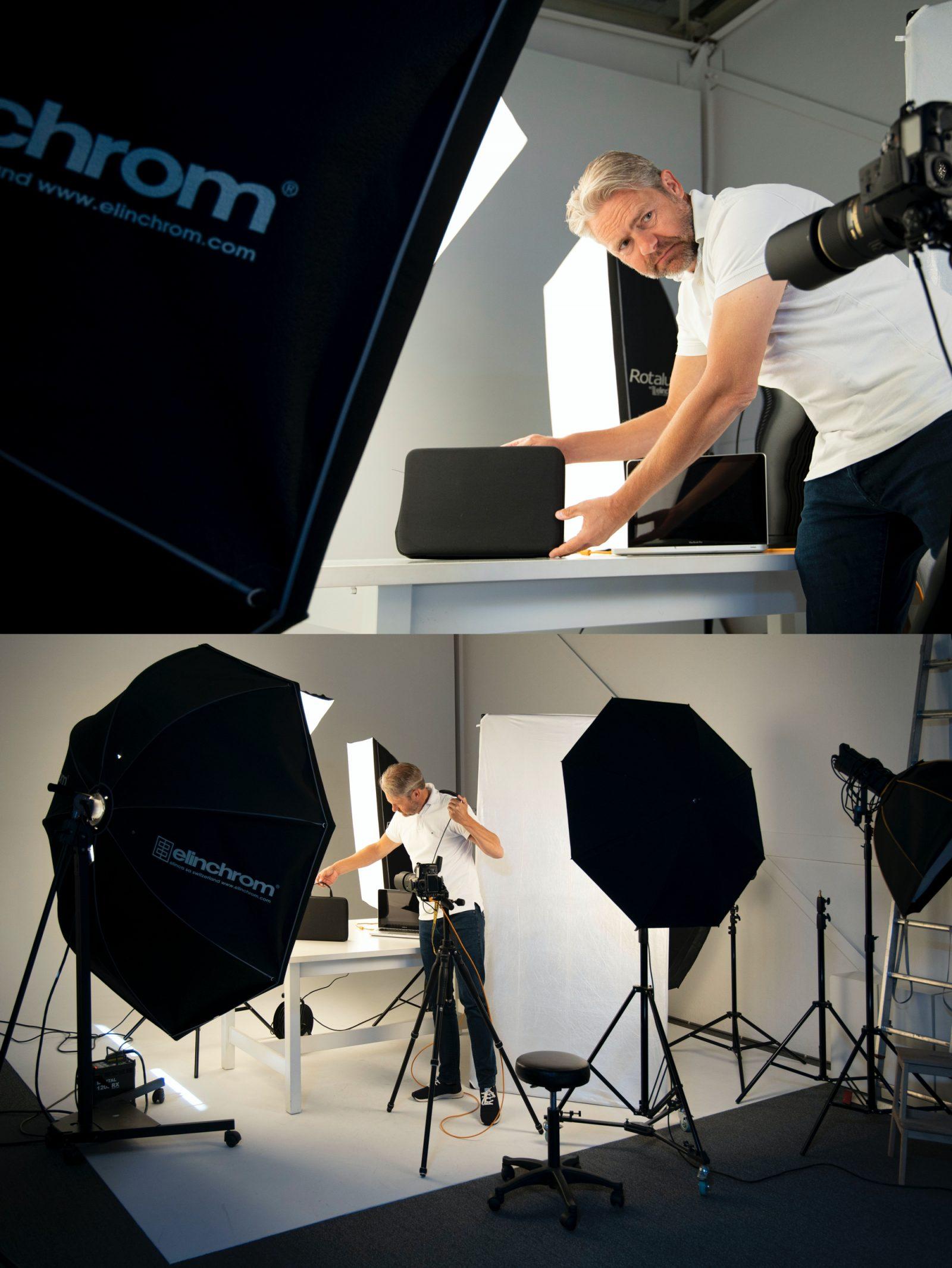 fotostudio-rotterdam-portretfotograaf-productfotograaf