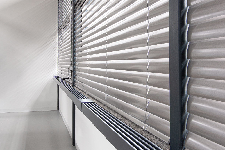 Productfotograaf Delft productfoto radiator